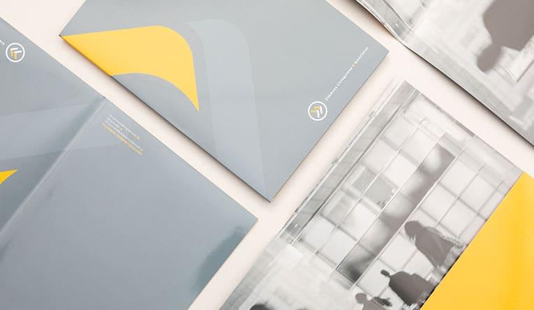 presentation folders4